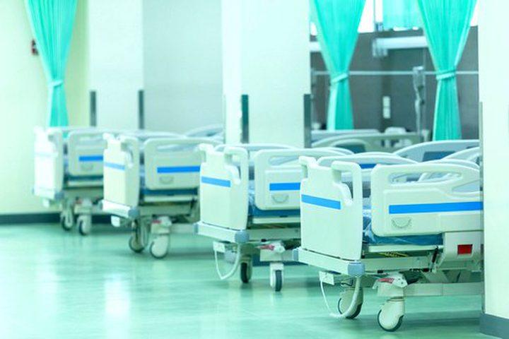 لليوم الثاني..إضراب طواقم الإدارة والصيانة بمستشفيات الداخل