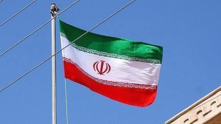 """""""رويترز"""": إيران لن تستأنف المفاوضات النووية مع الولايات المتحدة"""