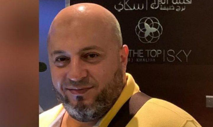 قلنسوة: قتيل في جريمة إطلاق نار
