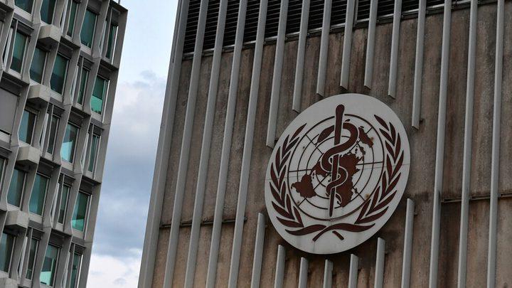 الصحة واليونيسف: وباء كورونا أحبط تلقيح الأطفال الدوري