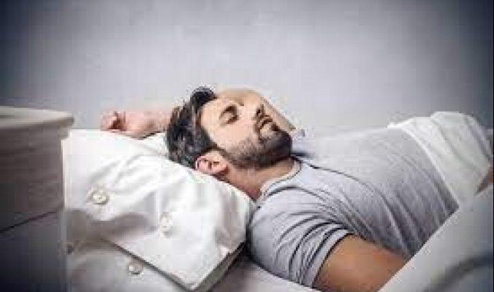 لماذا نشعر بالتعب رغم النوم الجيد