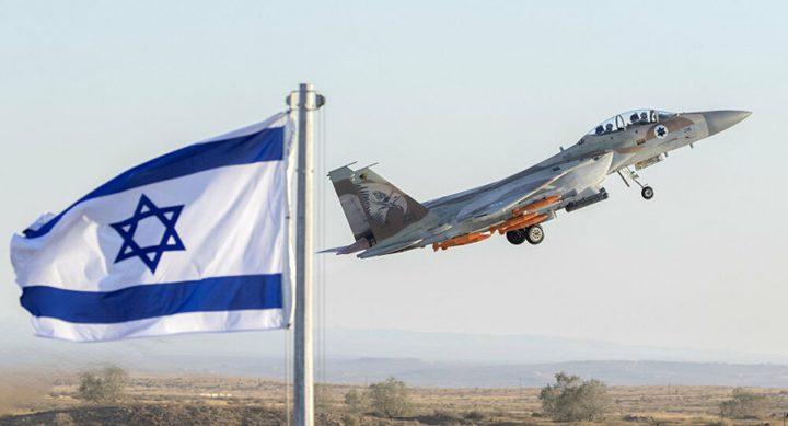 تعاون امني بين اسرائيل وبلد عربي في افريقيا