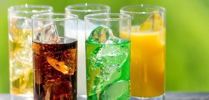 ما هي المشروبات التي تضر بصحة الدماغ ؟