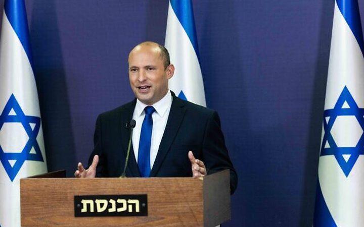 رئيس حكومة الاحتلال يوعز بمواصلة اقتحامات الأقصى