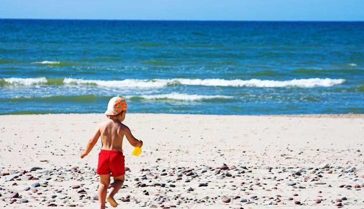 نصائح بسيطة تزيد متعة الصيف وتجنبك مخاطر الحر