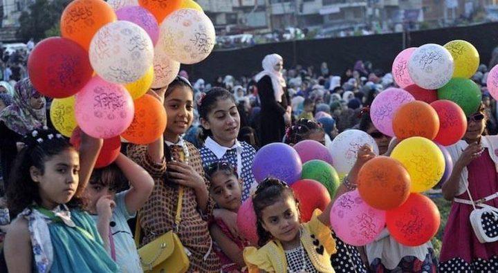 صحة غزة تنشر سلسلة نصائح لاتباعها خلال عيد الأضحى