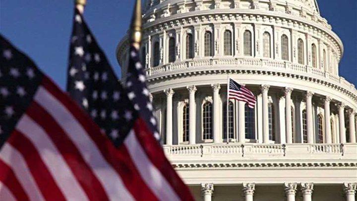 الخارجية الأميركية: ماضون في خطط فتح قنصليتنا بالقدس