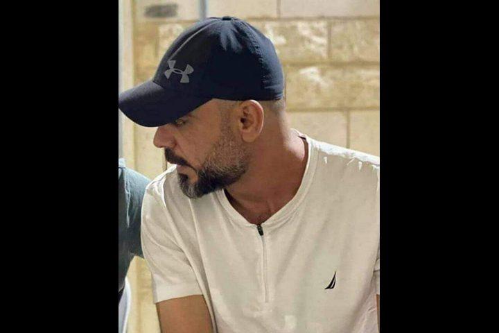 تشييع جثمان الشهيد عبده التميمي في القدس فجرا
