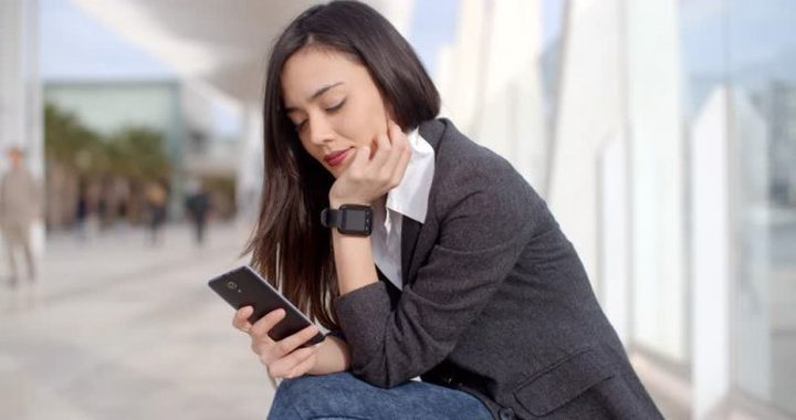 مواقع التواصل الاجتماعي تؤثر سلباً على صحة النساء النفسية
