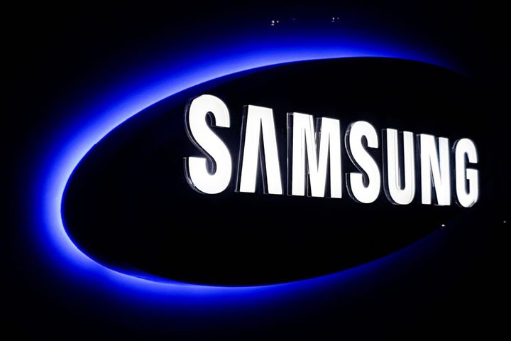 """جديد """"سامسونغ"""" هاتف رائع بسعر رخيص مع كاميرا أمامية فائقة الدقة"""