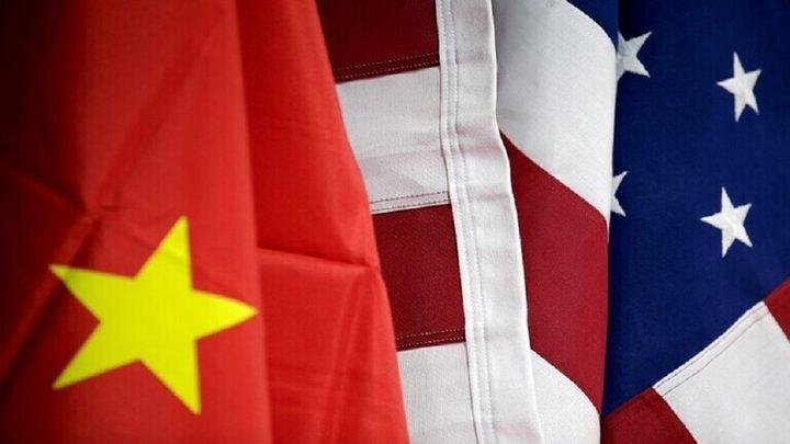 الصين تفرض عقوبات مضادة على وزير التجارة الأمريكي السابق