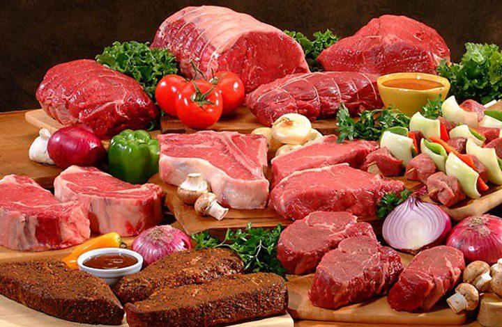 أعراض إذا ظهرت عليك توقف عن تناول اللحوم الحمراء