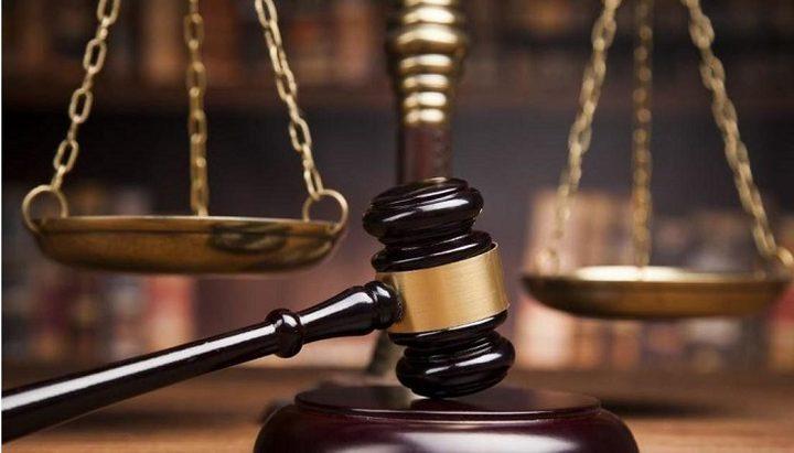السجن 7 سنوات ونصف وغرامة 7500 دينار لمدان بتهمة بيع مواد مخدرة