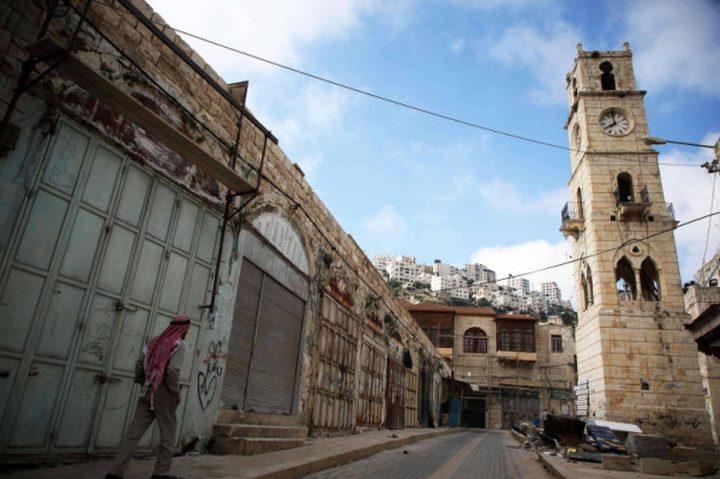 إدارج مواقع تراثية فلسطينية على لائحة التراث بالعالم الاسلامي