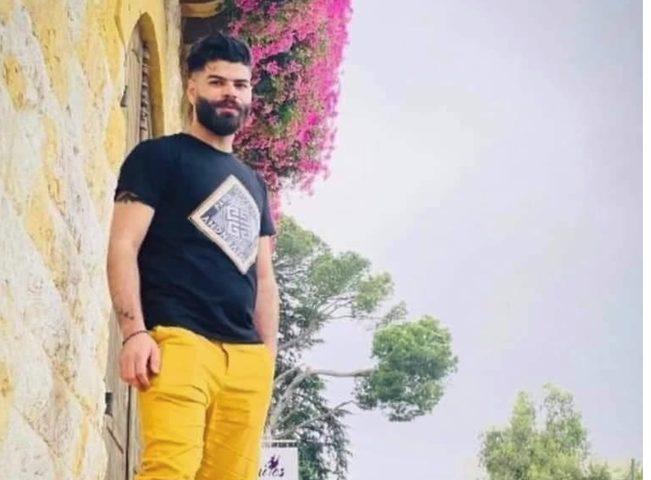 مقتل ناشط في البصرة على يد مسلحين مجهولين