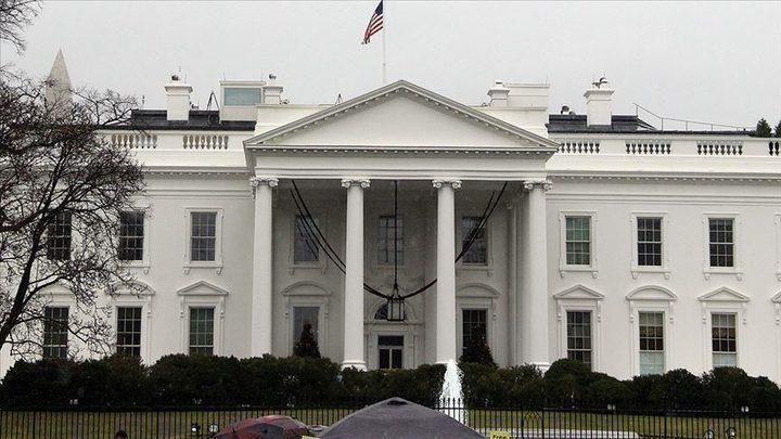 البيت الأبيض:واشنطن قلقة بشأن التطورات في تونس
