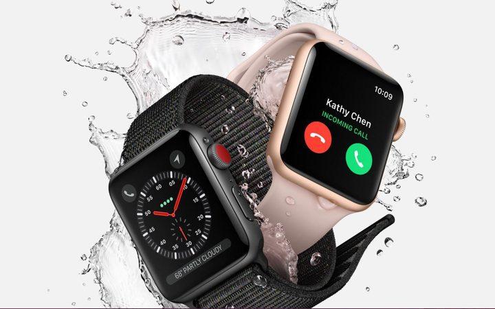 شركة Oppo تستعد للكشف عن ساعتها الذكية الجديدة