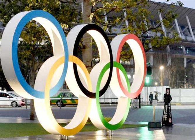 """رفض رياضيين عرب مواجهة """"إسرائيليين"""" يكشف إفلاس التطبيع"""