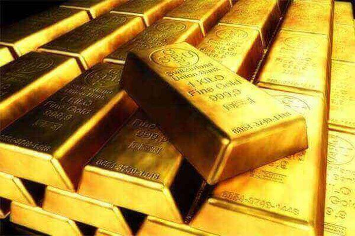 أسعار الذهب في أسواق فلسطين اليوم الخميس