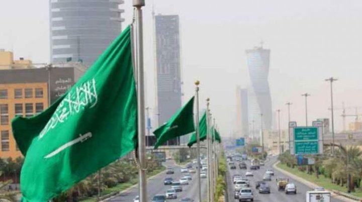 السعودية تفتح أبوابها للسياح مجدداً