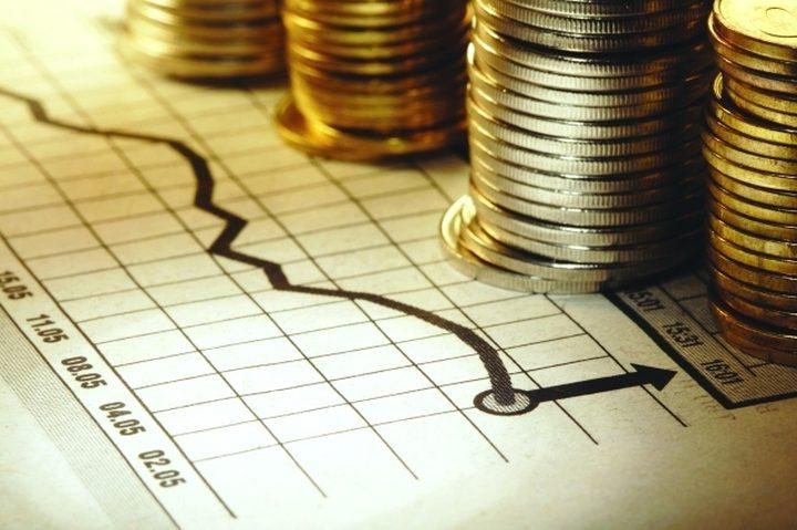 الرئيس التونسي يطالب البنوك بخفض أسعار الفائدة