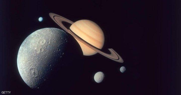 عشاق مراقبة الكواكب على موعد مع ظاهرة فلكية مميزة