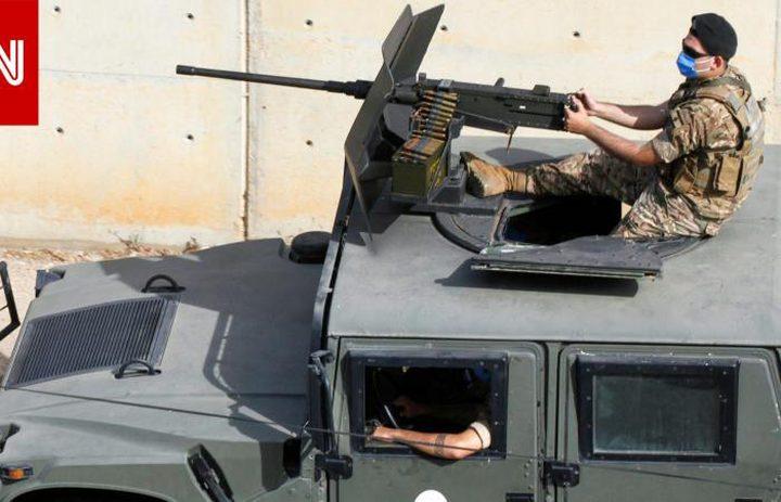 """لبنان..""""حركة أمل"""" تعلق على اشتباكات خلدة وتحذر من """"الفتنة"""""""