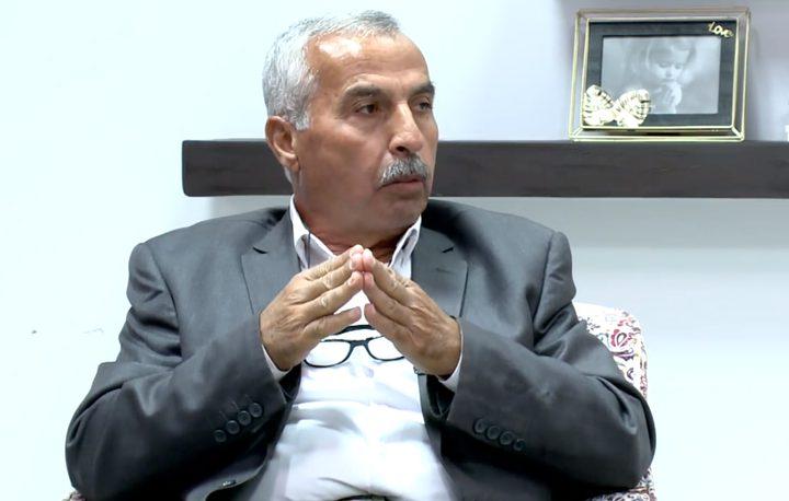 """ناصر: """"النجاح توفر 110 برامج للبكالوريوس موزعة على 10 كليات"""""""