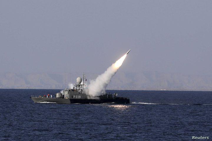 """تقرير: بريطانيا تخطط لعملية """"قتل أو أسر"""" ضد إيران"""