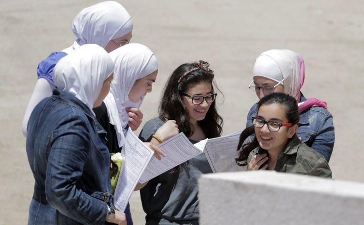 التربية: الامتحان عقد في ظروف استثنائية محليا وعالميا