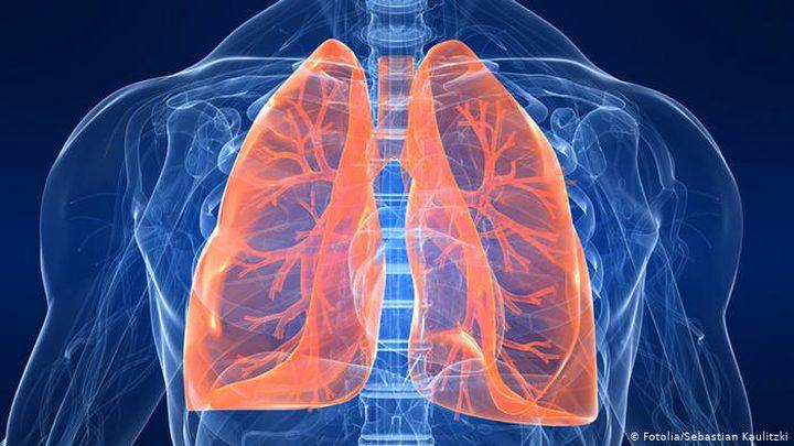 طبيب: الأشعة السينية تظهر تأثير لقاح كورونا على الرئتين