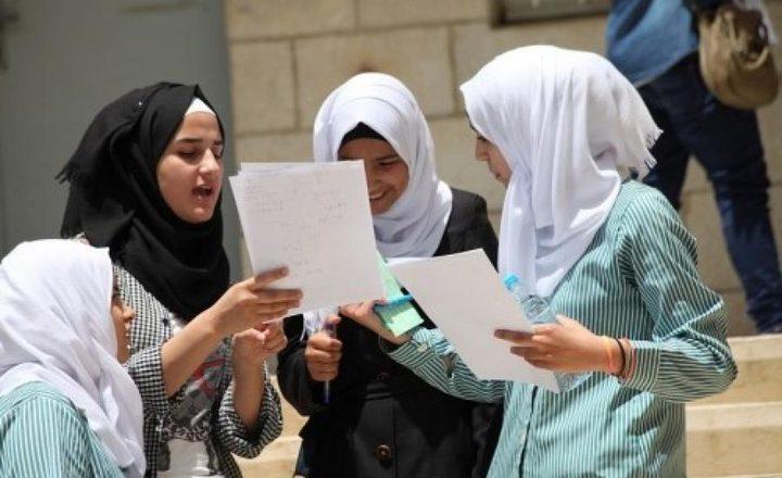 أبو الكباش: عدم تخطي أي طالب مرحلة الثانوية لن تكون نهاية العالم