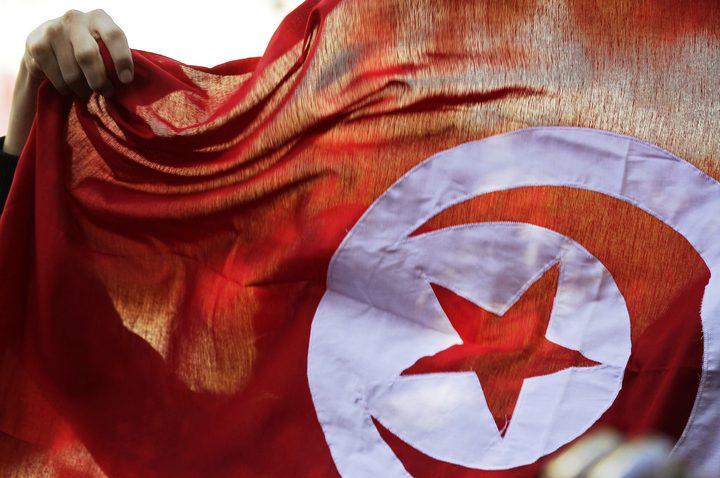تورط أكثر من 30 نائبا تونسيا في قضايا شيكات بلا رصيد