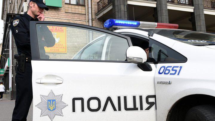 """كييف: العثور على جثة رئيس """"الدار البيلاروسية في أوكرانيا"""""""