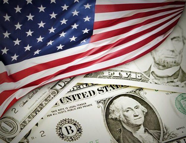 أمريكا تواجه خطر التخلف عن السداد بعدما جرى تعليق سقف الديون