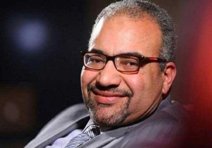 بيومي فؤاد يتعرض لوعكة صحية أفقدته الوعي ليومين في الإمارات