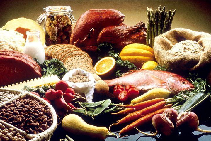 ما هي الأطعمة التي عليك تجنبها بعد الخمسين؟