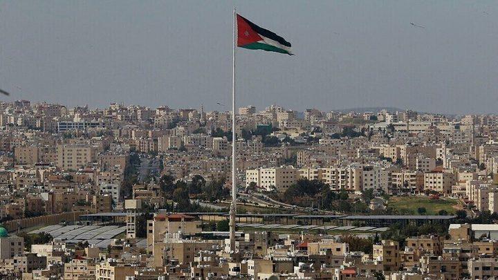 11 حزبا جديدا بانتظار الموافقة الرسمية لبدء نشاطها في الأردن