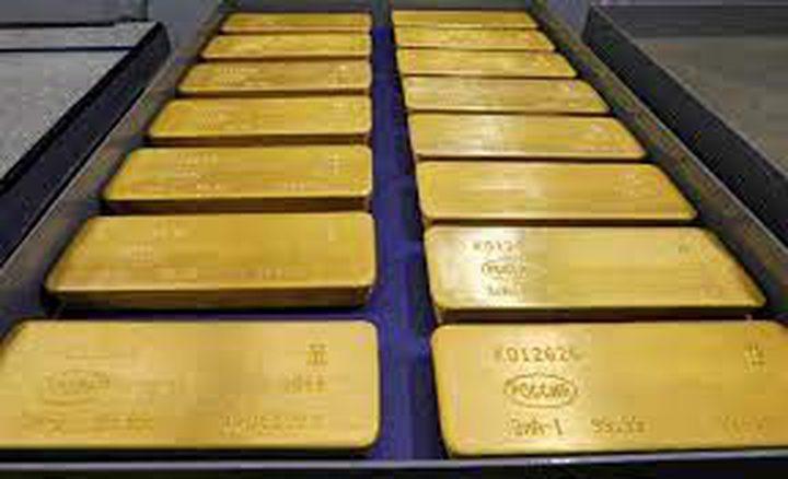 35 ألف طن احتياطيات الذهب العالمية.. فكم تمتلك الدول العربية؟