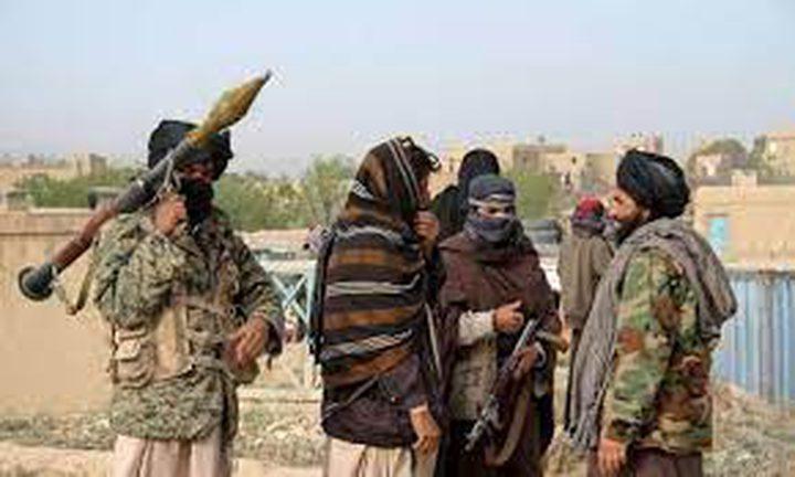 """مقتل 900 شخص في قندهار على أيدي """"طالبان"""" خلال أسابيع"""