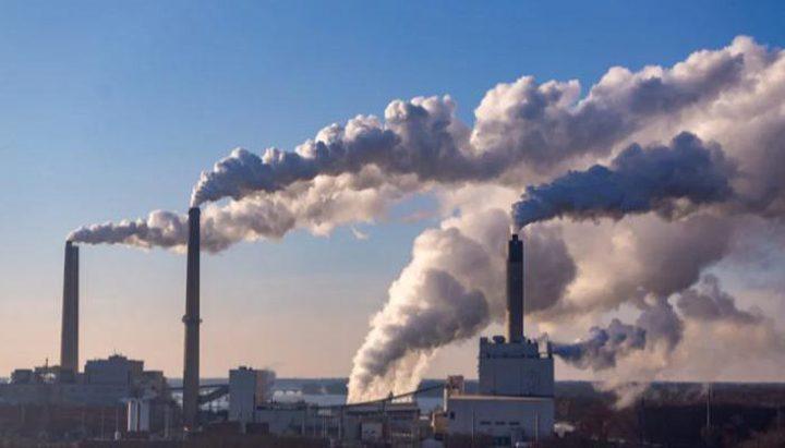 الزيادات الطفيفة في تلوث الهواء قد تؤدي للإصابة بالخرف والزهايمر