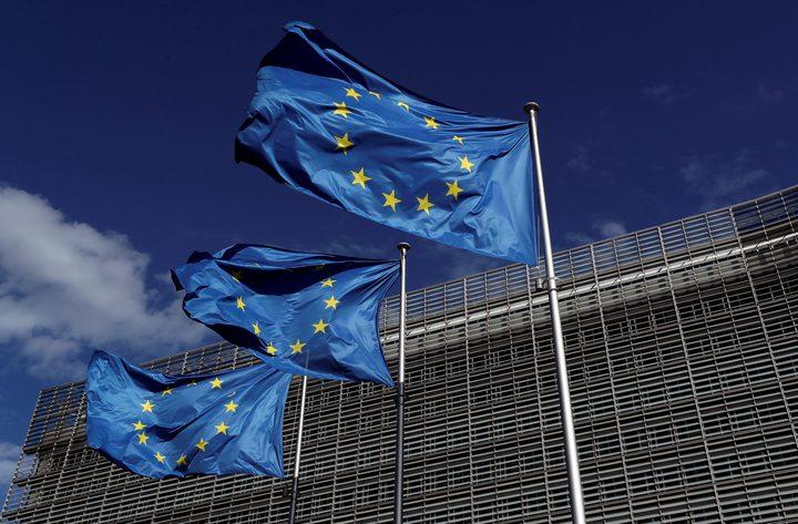 """""""الاتحاد الأوروبي"""" يدعو إلى وقف دائم لإطلاق النار في أفغانستان"""