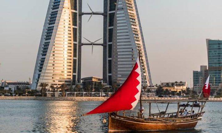 """البحرين تضيف 3 دول إلى """"القائمة الحمراء"""" الخاصة بكورونا"""