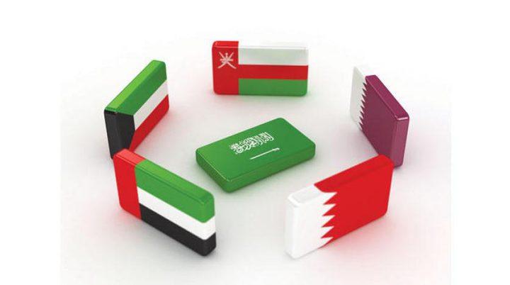 توقعات بنمو اقتصادات مجلس التعاون الخليجي بمعدل 2.2%
