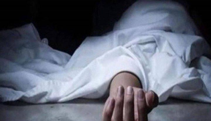 مصرية تلقي ابنتها من الطابق السادس بسبب رفضها الزواج