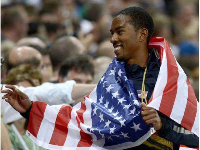 أميركا تخطف الصدارة باختتام الأولمبياد والعرب يحصدون 18 ميدالية
