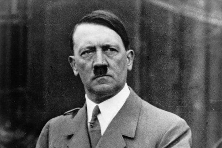 لماذا كره هتلر أحمر الشفاه أثناء الحرب.. ولماذا عشقته النساء؟