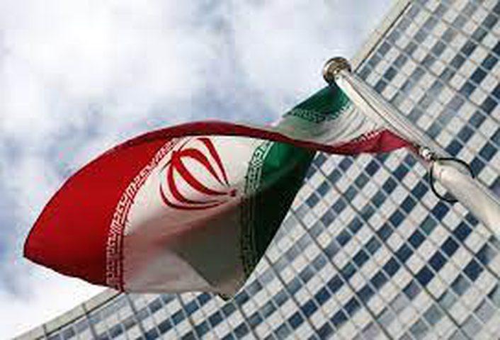 إيران: تأجيل جلسة تقديم مرشحي الحكومة الجديدة