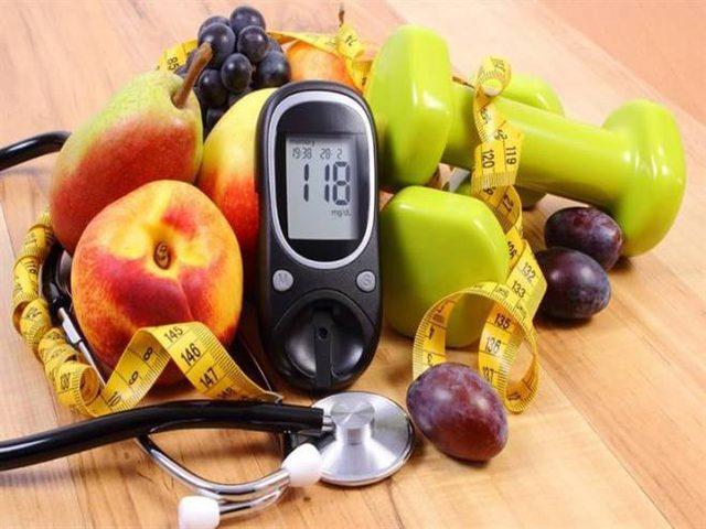 طرق طبيعية تساعد في خفض مستوى السكر في الدم