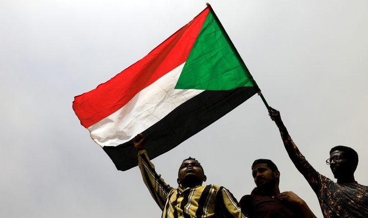 السودان يستدعي سفيره لدى إثيوبيا للتشاور
